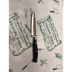 Cuchillo mondador arcos 100mm