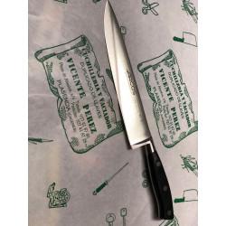 Cuchillo cocinero arcos 250mm