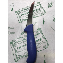 Cuchillo deshuesar 15 cm