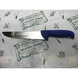 Cuchillo deshacer 21 cm