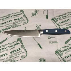 Cuchillo cocinero 150mm