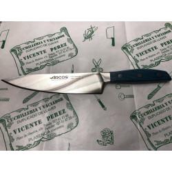 Cuchillo cocinero 210mm