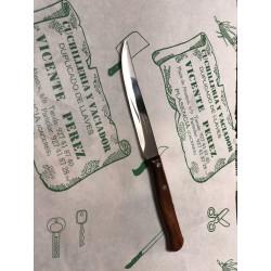 Cuchillo de mesa Arcos