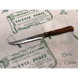 Cuchillo de mesa sierra Arcos