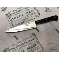 Cuchillo de cocina mediano